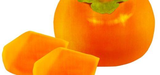 柿の種類で美味しいもの
