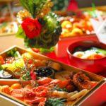好きな食材だけのおせちなら無駄なく食べられる!どこで注文できる?