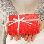バレンタインチョコは通販で500円以下で人気のモノをまとめ買いいいかも!