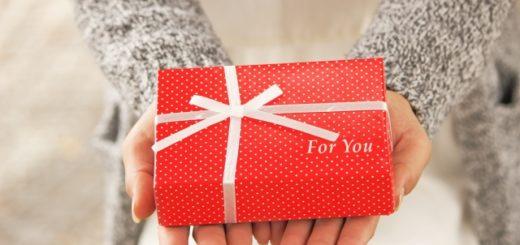 バレンタインチョコで通販の500円以下