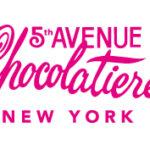 5thアヴェニューチョコラティアのシャンパンチョコって店舗はどこで買える?